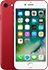 Смартфон Apple iPhone 7 256 ГБ (PRODUCT) RED 4,7″